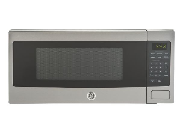 Ge Profile Pem31sfss Microwave Oven