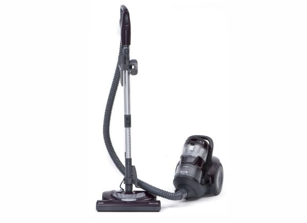floors vacuum best for cleaners attachment cleaner hoover floor wood hard wooden dyson hardwood