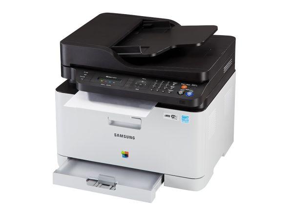 samsung xpress c460fw printer consumer reports. Black Bedroom Furniture Sets. Home Design Ideas
