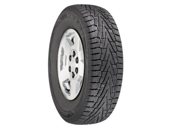 nexen winguard winspike suv tire prices consumer reports. Black Bedroom Furniture Sets. Home Design Ideas