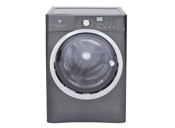 Electrolux Iq Touch Eifls60lt Washing Machine Consumer