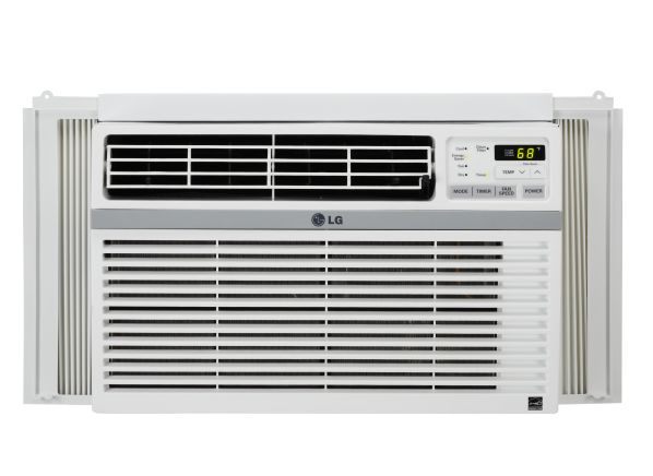 Lg Lw8014er Air Conditioner Prices Consumer Reports