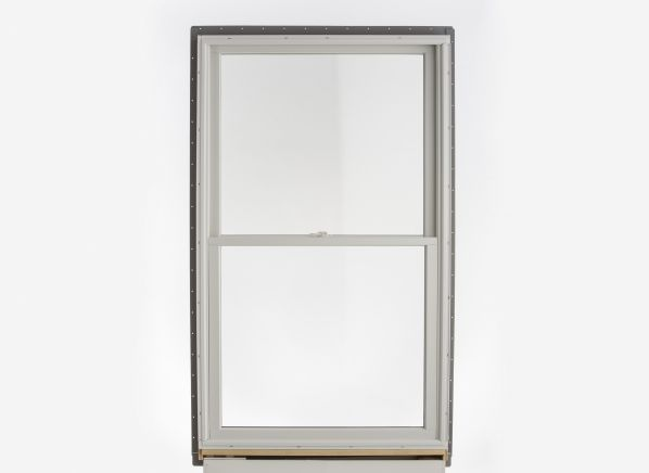 andersen 400 series replacement window reviews consumer