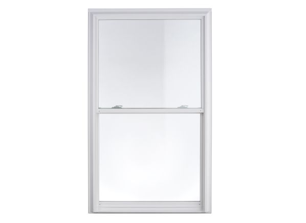 Pella 250 series replacement window consumer reports for Double hung replacement windows reviews
