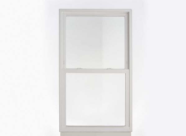 Ply Gem Contractor Series 2000 Replacement Window