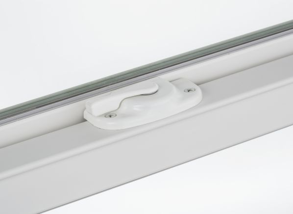 Integrity from marvin ultrex replacement window consumer for Integrity windows pricing