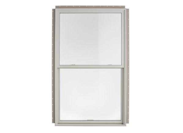Integrity from marvin ultrex replacement window for Double hung replacement windows reviews