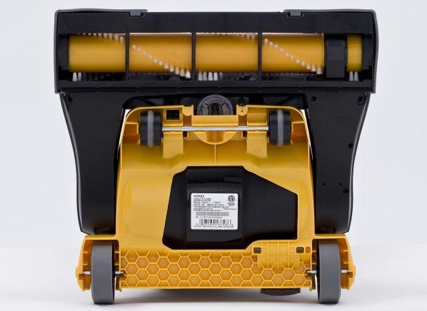 Eureka Airspeed All Floors As3011a Vacuum Cleaner