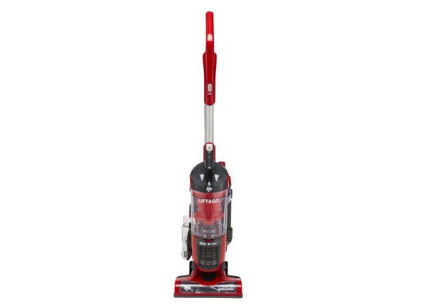 Dirt Devil Lift Go UD70300B Vacuum Cleaner