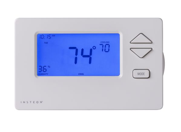 Insteon 2441th thermostat consumer reports insteon 2441th thermostat publicscrutiny Gallery