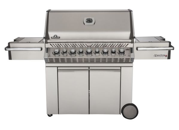 sturdiest gas grills in consumer reports 39 tests. Black Bedroom Furniture Sets. Home Design Ideas