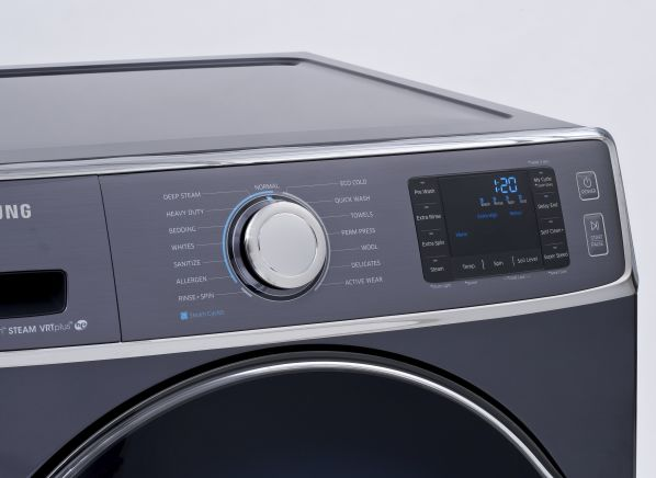 Samsung Wf56h9100ag Washing Machine Consumer Reports