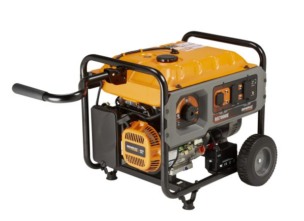 Choose The Right Size Generator Consumer Reports