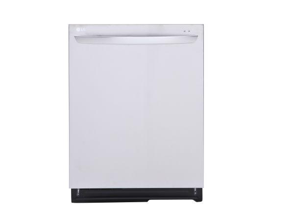 LG LDF7774ST Dishwasher