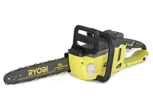 Ryobi ry40511 chain saw consumer reports ryobi ry40511 chain saw keyboard keysfo Gallery