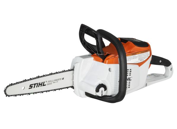 Stihl msa 200c bq chain saw consumer reports stihl msa 200c bq chain saw greentooth Gallery