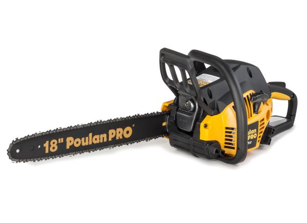 Poulan pro pp4218 chain saw consumer reports poulan pro pp4218 chain saw greentooth Image collections