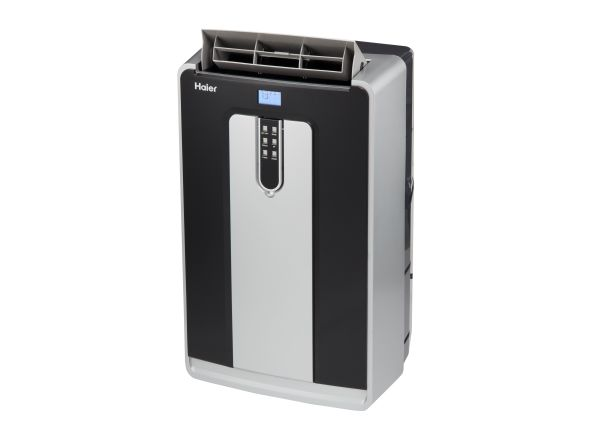 Haier Hpn12xcm Air Conditioner Consumer Reports