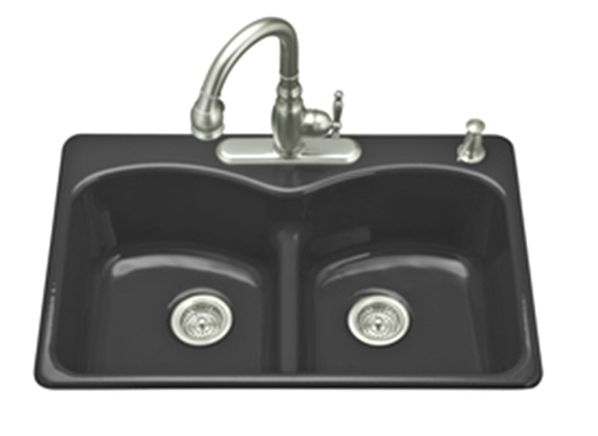 Enameled Steel Sink Consumer Reports