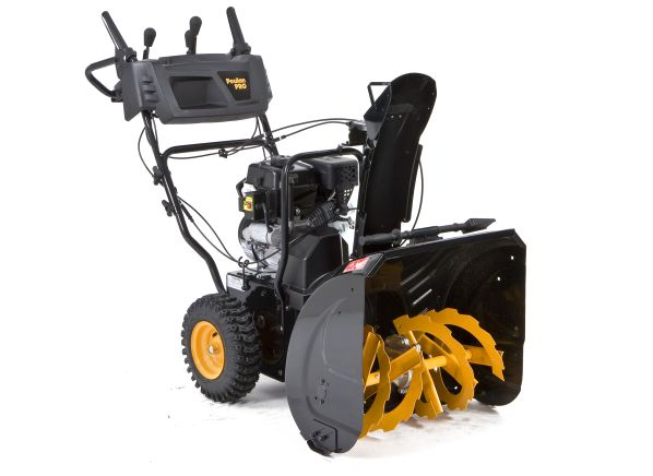 Top Rated Snow Blowers : Best and worst snow blowers of 2018 consumer reports