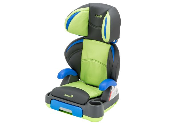 Safety 1st Store 'n Go Car Seat - Consumer Reports