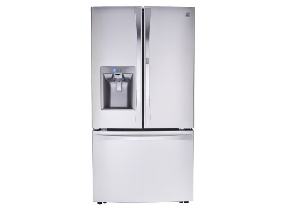 Superieur Kenmore Elite 74033