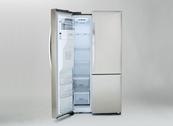 Consumer Reports On Kitchen Appliances For Free