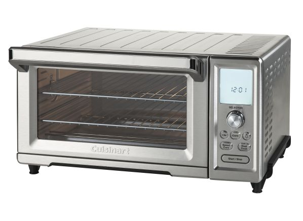 toasters convection s consumer best black toaster the reports purifier ovens oven air