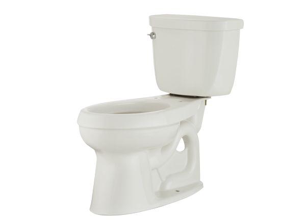 Kohler Cimarron The Complete Solution K 11451 Toilet