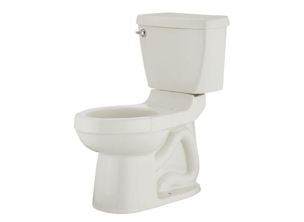 American Standard Champion 4 2586 000st 020 Toilet