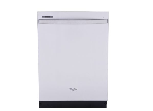 Whirlpool WDT720PADM Dishwasher - Consumer Reports