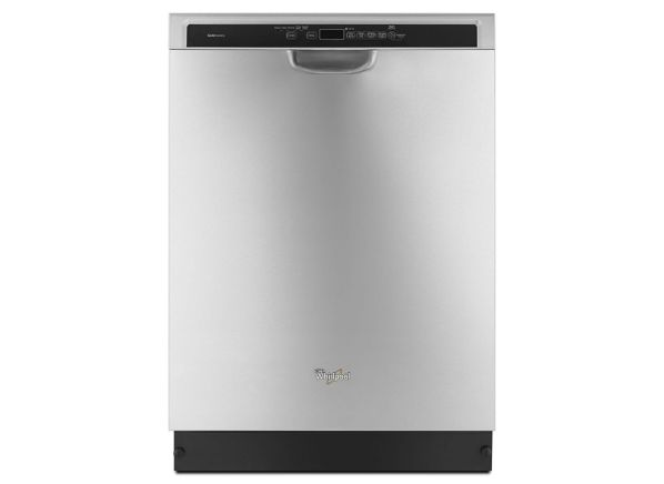 whirlpool wdf760sadm dishwasher consumer reports. Black Bedroom Furniture Sets. Home Design Ideas