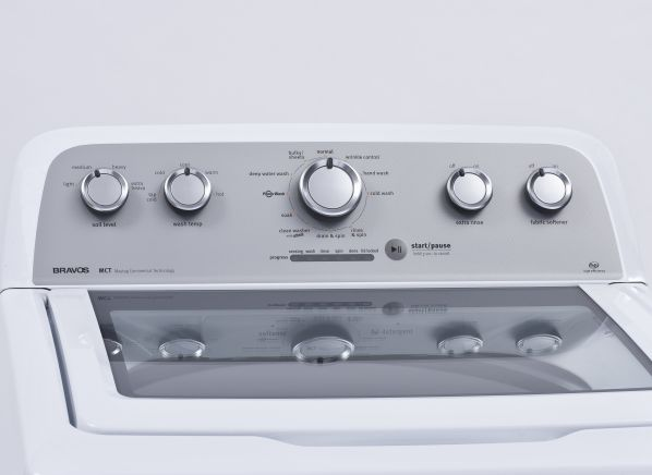 Maytag Mvwx655dw Washing Machine Consumer Reports
