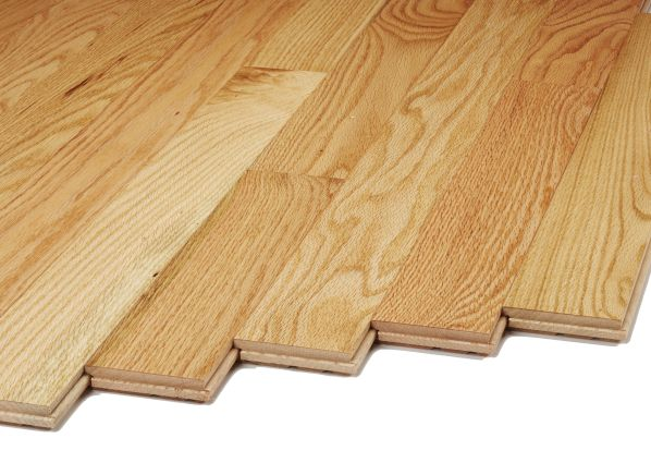 Bruce Dundee Plank Cb1210 Flooring Consumer Reports