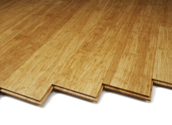 Ecotimber Woven Honey Wbh061 Flooring Consumer Reports
