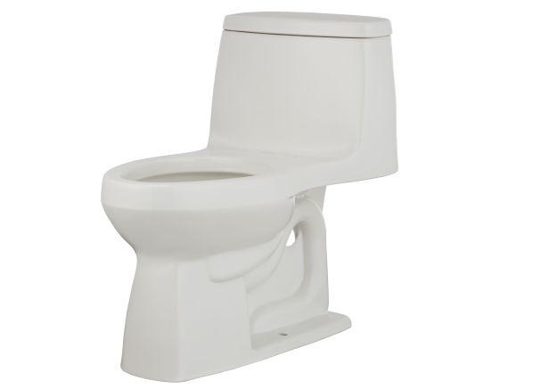 Kohler Santa Rosa K-3810 Toilet - Consumer Reports
