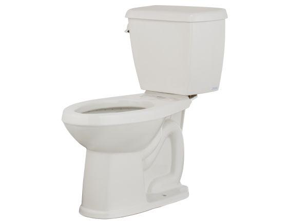 Gerber Avalanche AV-21-818 Toilet - Consumer Reports