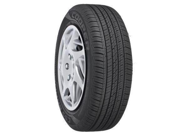 cooper cs5 grand touring tire specs consumer reports. Black Bedroom Furniture Sets. Home Design Ideas