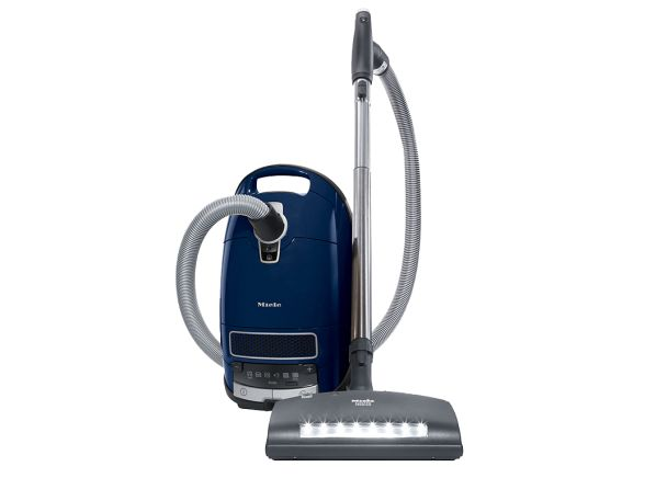 Best Vacuums Of 2019 Consumer Reports