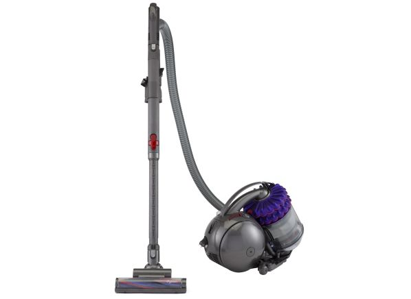 Dyson Cinetic Animal Vacuum Cleaner Prices Consumer Reports