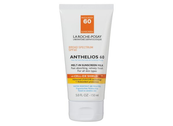La Roche-Posay Anthelios 60...