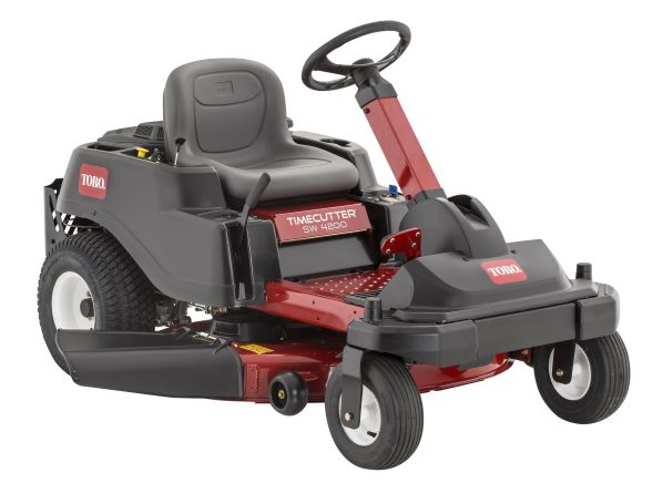 Toro sw4200 74784 lawn mower tractor consumer reports toro sw4200 74784 riding lawn mower tractor fandeluxe Image collections