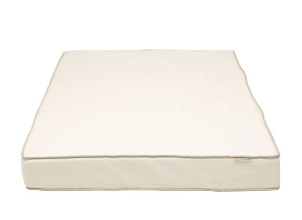 top mattresses expert consumer real to reports reviews matches how rated viewpoints compared are mattress up