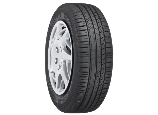 nokian entyre 2 0 tire reviews consumer reports. Black Bedroom Furniture Sets. Home Design Ideas