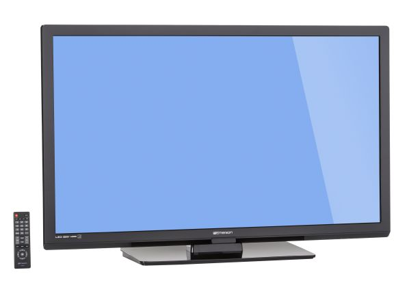 Emerson Flat Screen Tv