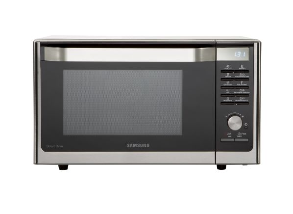 Samsung Mc11h6033ct Microwave Oven