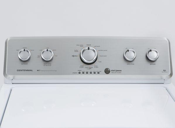 Maytag Mvwc415ew Washing Machine Consumer Reports