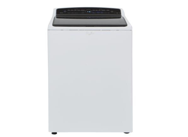 Whirlpool Wtw7300dw Washing Machine Consumer Reports