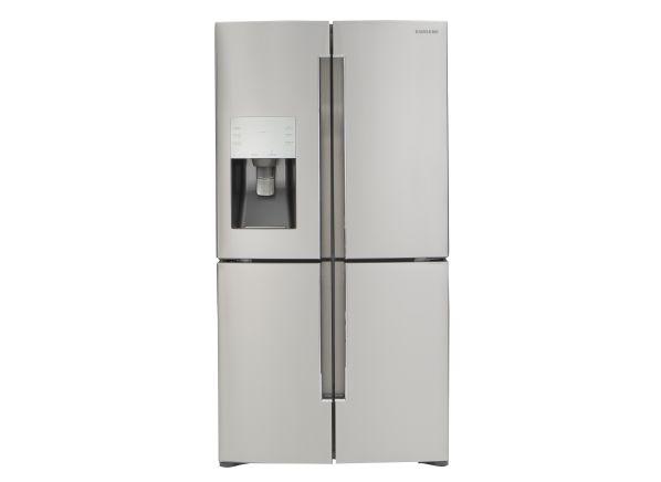 Samsung RF23J9011SR Refrigerator