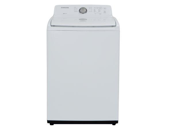 Samsung Wa40j3000aw Washing Machine Consumer Reports